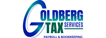 Home | Goldberg Tax Services Payroll & Bookkeeping
