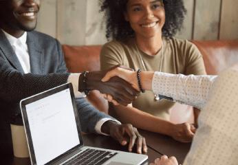 Home Financial Debt Education